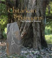 Cover_Chitarkari