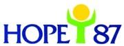 Hope87