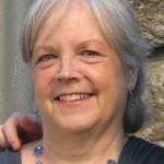 Diane Roose