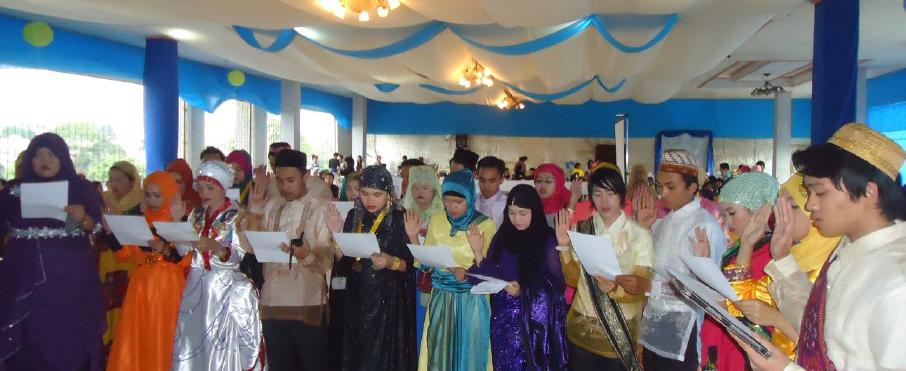 marawi2014-4