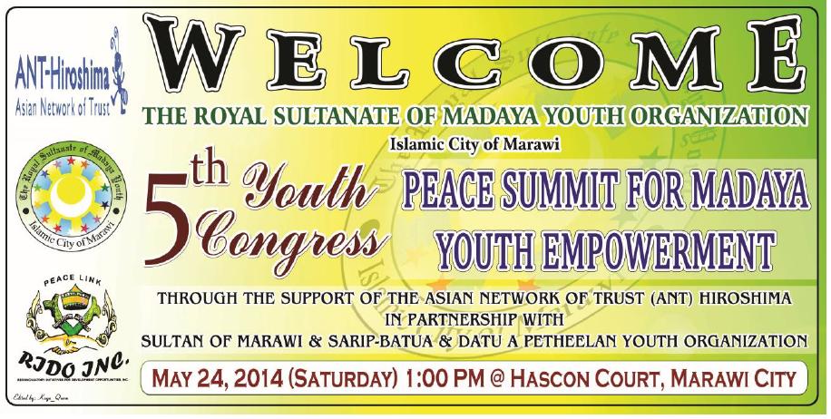 marawi2014-7