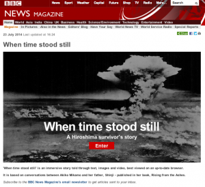 bbcwhentimestoodstill